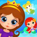 Shift Princess