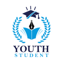 Youth Student (1 to 12) Guj & Eng Medium