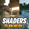 Shaders for Minecraft PE - MCPE