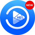 Max Player: All Format HD Video Player For Android