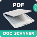 Document Scanner PDF Screen Translator Free OCR