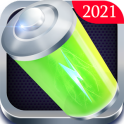 Battery Saver Master, Booster, Cleaner, Cooler