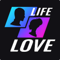 Life For Love