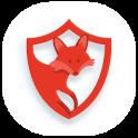 Redfox vpn - VPN