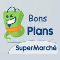Lidl, Carrefour, Leclerc, Auchan, Aldi - Bon Plan