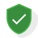 SSL Toolkit
