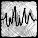 Ringtone Slicer FX: Create your own mp3 ringtones!