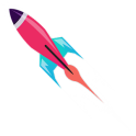 Nano Nodes | New Server Hosting for Bedrock