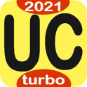 Uc Turbo Browser 2021 Latest, Fast & secure