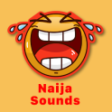 Nigerian Comedy Sounds and Effects