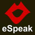eSpeak NG