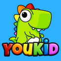 YouKid - VOD for kids
