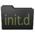 Init.d Installer
