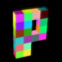 Poxel