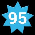NinetyFive