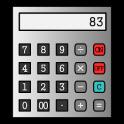 Math Word Decode Fun Item - Calculator