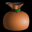 Math Word Decode Fun Item - Bomb Bag