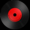 Discomania 80s Radio