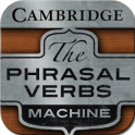cambridge pronouncing dictionary for android