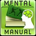 Tennis Mental Winner