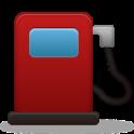 Alcool X Gasolina