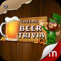 Cheers! Beer Trivia