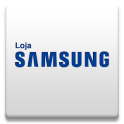 Loja Samsung Mobile Store