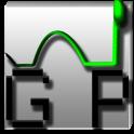 Generic Platformer