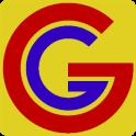 Vertretungsalarm GGB (inoff.)