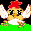 Chicken Defense