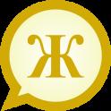 Russie Wordlist MessagEase