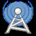 Transporter (WiFi File Share)