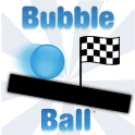(OLD) Bubble Ball Free