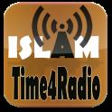 Time 4 Radio