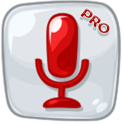 Call&Note Recorder Mailer PRO