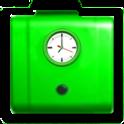 Clock my work