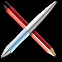 WikiAndPad alpha/beta