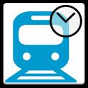 Ist mein Zug pünktlich? Pro