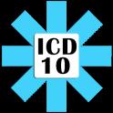 ICD 10 Professional