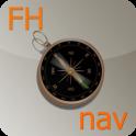 FH Nav Dortmund