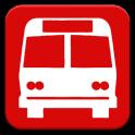 Roosevelt Island Bus Tracker