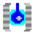 Most Addictive Tank Maze Game