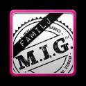 MIG Familj – Frågespel