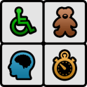 BL Community Icon Pack 2
