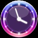 Beautiful Clock Widgets