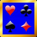 Jumbo Video Poker Free