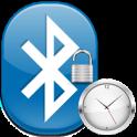 Bluetooth SPP Manager Unlocker