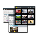 MultiWindow Manager(Note 10.1)