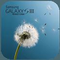 Samsung Galaxy S III Ringtones