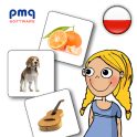 Edukacyjne gry dla dzieci